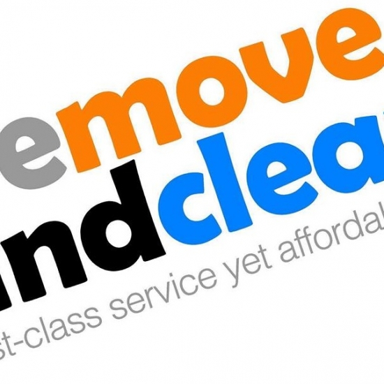Carpet Cleaning Division of We Move and Clean