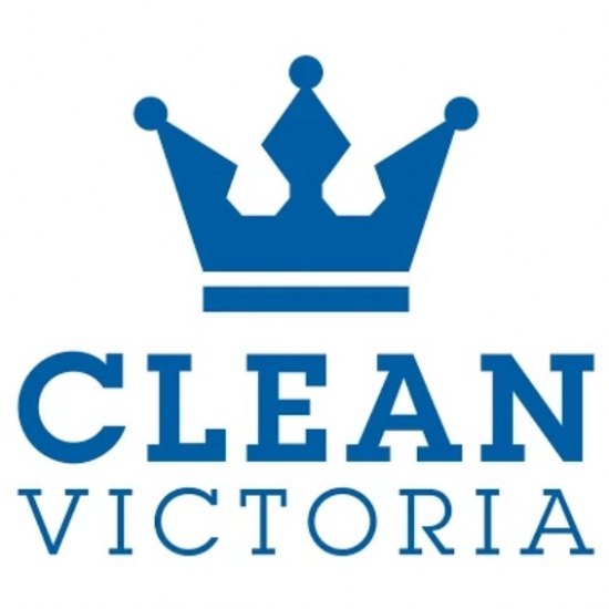 Clean Victoria: Carpet Cleaning Newcastle Upon Tyne