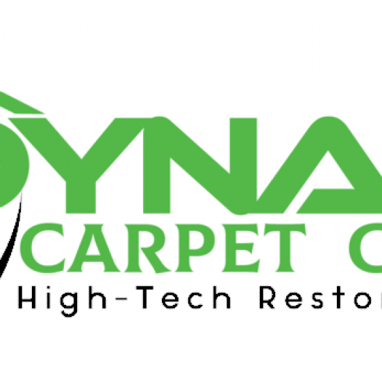 Dynamik Carpet Cleaning Frisco Texas