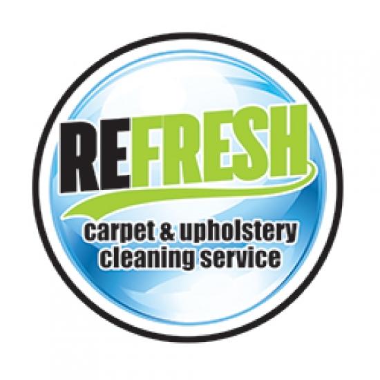 Refresh Carpet Cleaning in Peterlee UK
