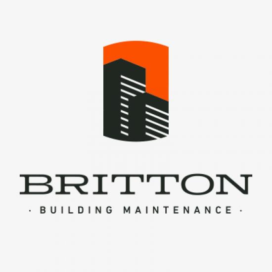 Britton Building Maintenance