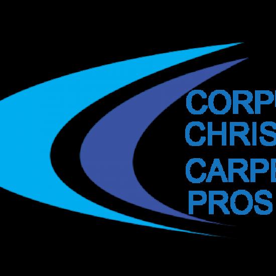 Corpus Christi Carpet Pros
