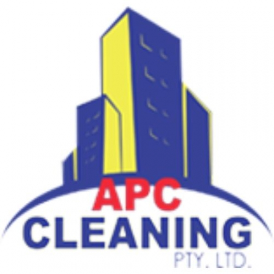 APC Cleaning Pty Ltd: Canberra Cleaning Services