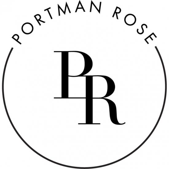 PORTMAN ROSE