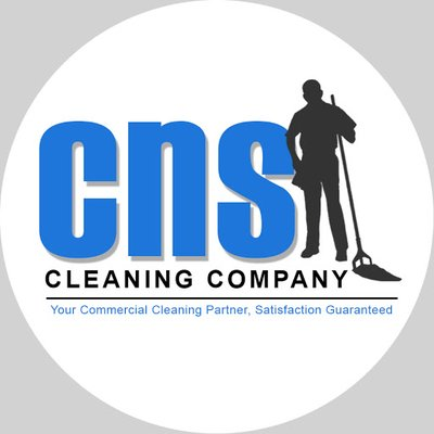 CNS Cleaning Company