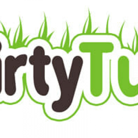 Dirty Turf – Artificial Grass Cleaning Service & Synthetic Turf Cleaning