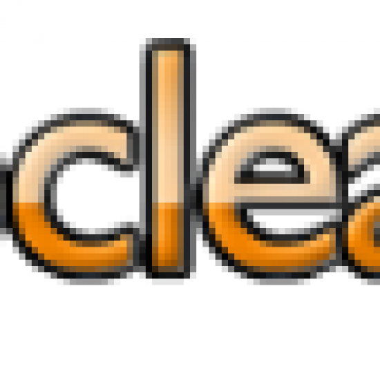 Go Go Cleaning