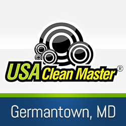 profile250USAcleanMaster