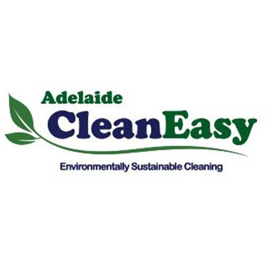 Adelaide Cleaneasy: Carpet Cleaner Adelaide