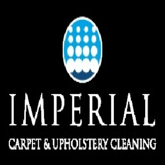 Imperial Carpet & Upholstery Cleaning