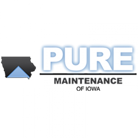 Pure Maintenance of Iowa – Mold Testing Services Iowa
