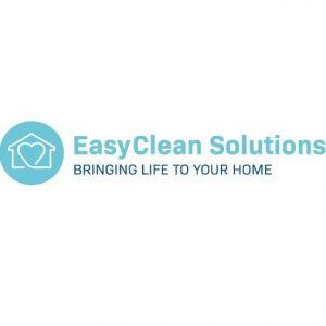 EasyClean Solutions