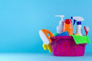 various-products-cleaning-house-basket_122732-97